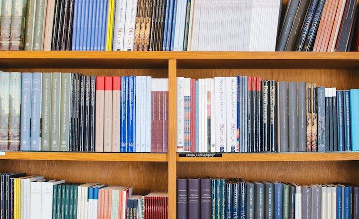 Bernstein Center Freiburg |Publications