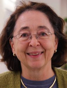 Advisory Board | Catherine Carr