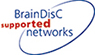 Logo BrainDisc