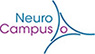 Logo NeuroCampus