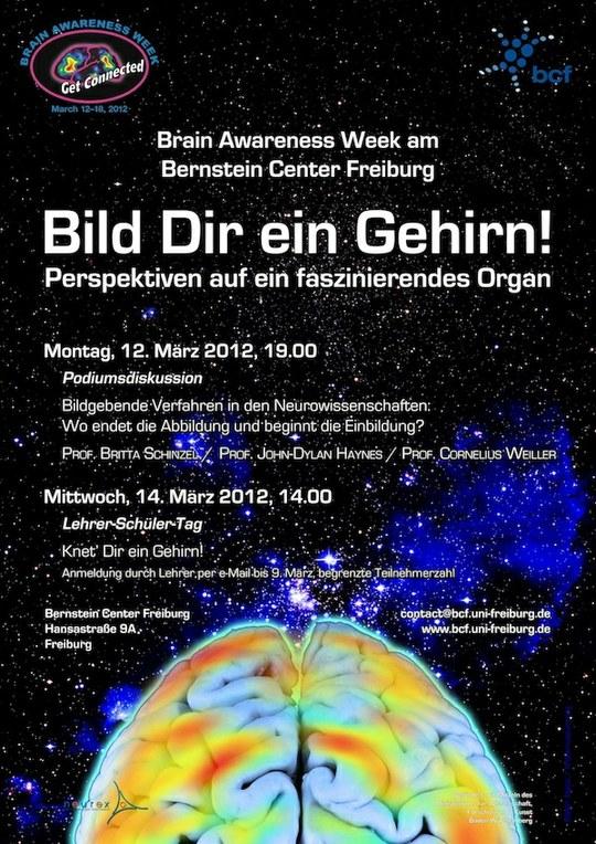 Poster_BAW_2012_600x849.jpg