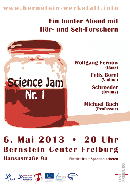 Poster_Science_Jam_1.png