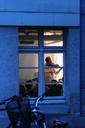 IMG_0904-copy.jpg - thumbnail