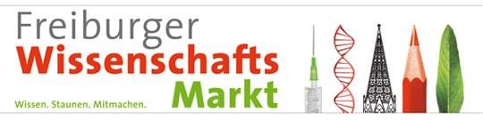 20130709-wissmarkt-logo.jpg