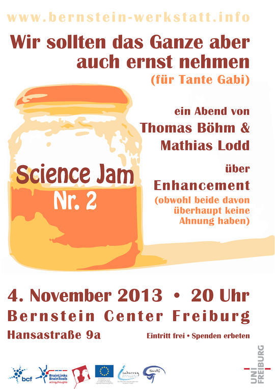 Science-Jam-2.png