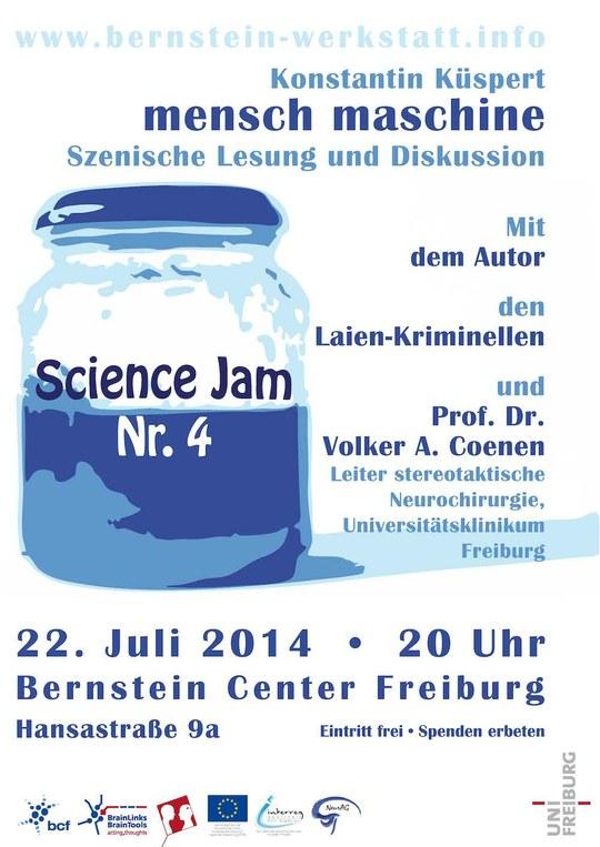 Science-Jam-4.jpg