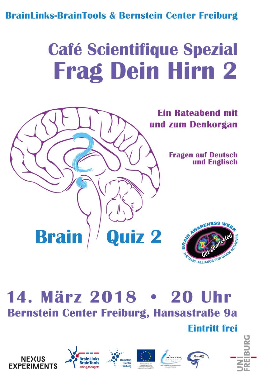 20180314-BrainQuiz-2.jpg