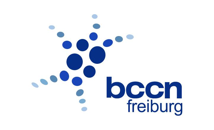 Bernstein Center for Computational Neuroscience Freiburg (BCCN)