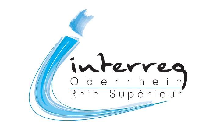 EU Interreg