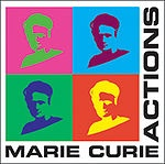 "European Union awards Marie Curie Action ""FACETS-ITN"" to the Bernstein Center Freiburg"