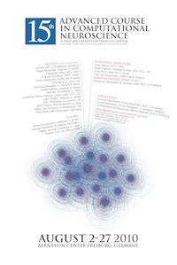 Advanced Course in Computational Neuroscience held in Freiburg