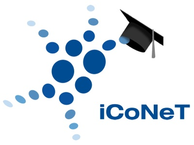 BCF launches new PhD program: The Bernstein Center Freiburg consolidates its role as a hub for neuroscience with the launch of the PhD program iCoNeT.