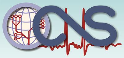 CNS*2011 Workshops organised by BCF members