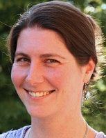 State Teaching Award for Janina Kirsch
