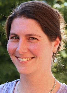 Teaching award for Janina Kirsch: University of Freiburg honours BCF staff member's excellence in teaching