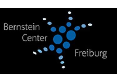 Informative Video about the Bernstein Center Freiburg
