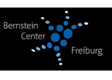 Informative Video about the Bernstein Center Freiburg