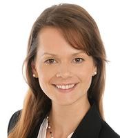 Meyer-zum-Gottesberge Prize 2020 for Dr. Nicole Rosskothen-Kuhl