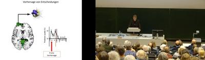 181203-Videothumb.jpg